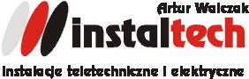 Instal Tech Artur Walczak